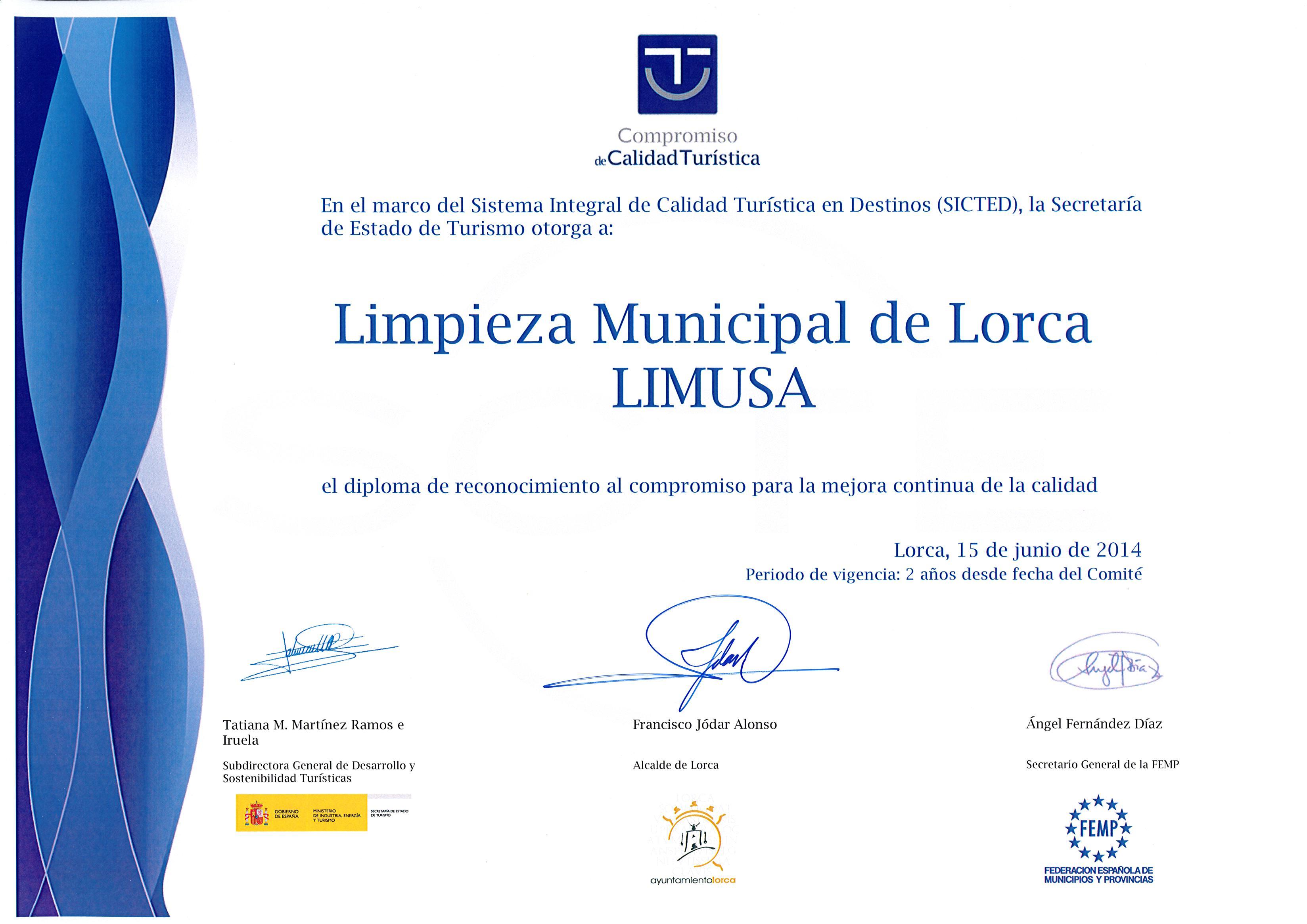 Lujo Diploma De Marcos De Destino Elaboración - Ideas Personalizadas ...