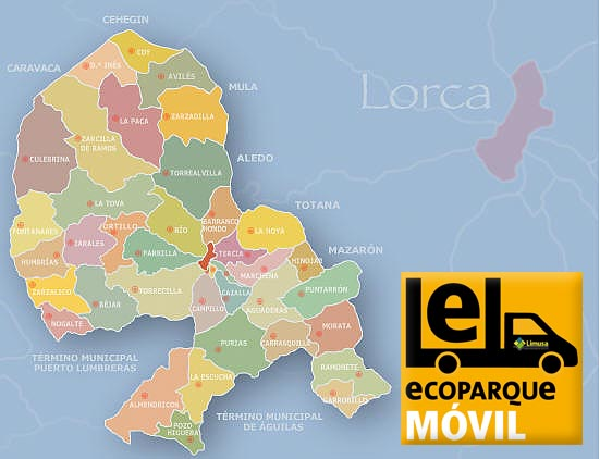 http://limusa.es/wp-content/uploads/2013/11/Ecoparque-mo%CC%81vil-imagen-web-nueva.jpg
