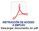 acceso_a_empleo_pdf