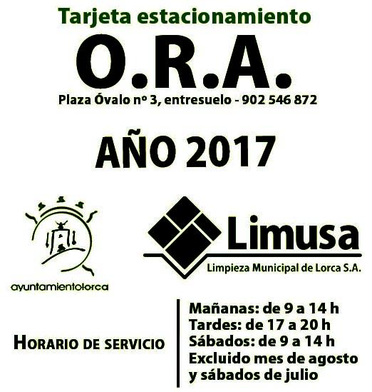 ORA 2017-tarjeta residente para web