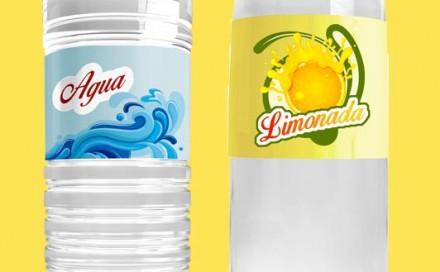 Lorca recicla en un trimestre cerca del millón  de botellas de plástico tipo PET